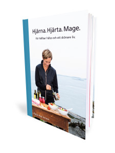 Hjärna-Hjärta-Mage-bok-cover-big