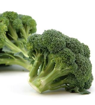 broccoli kost kajsa asp