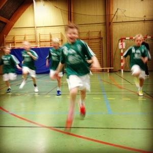 handboll_kajsa_asp