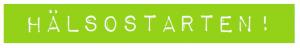 Halsostarten-logo