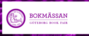 Bokmässan-2016